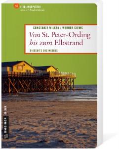 Von St. Peter-Ordnung bis zum Elbstrand