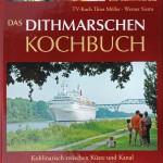 Das Dithmarschen Kochbuch