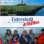 Eiderstedt erleben