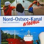 Nord-Ostsee-Kanal erleben
